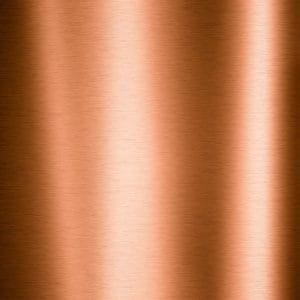Copper Rain Gutters Austin